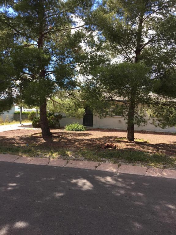 Photo of 122 Mountain View Avenue  Bisbee  AZ