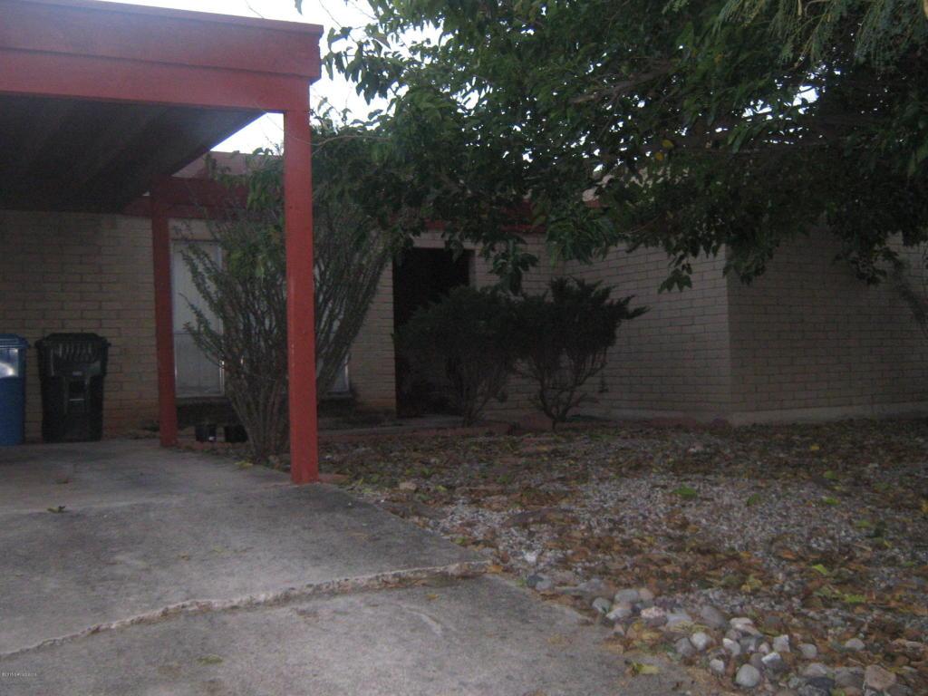 Photo of 232 Prairie Street  Sierra Vista  AZ