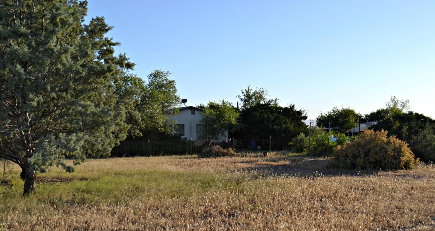 Photo of 6936 N Double Adobe Road  McNeal  AZ