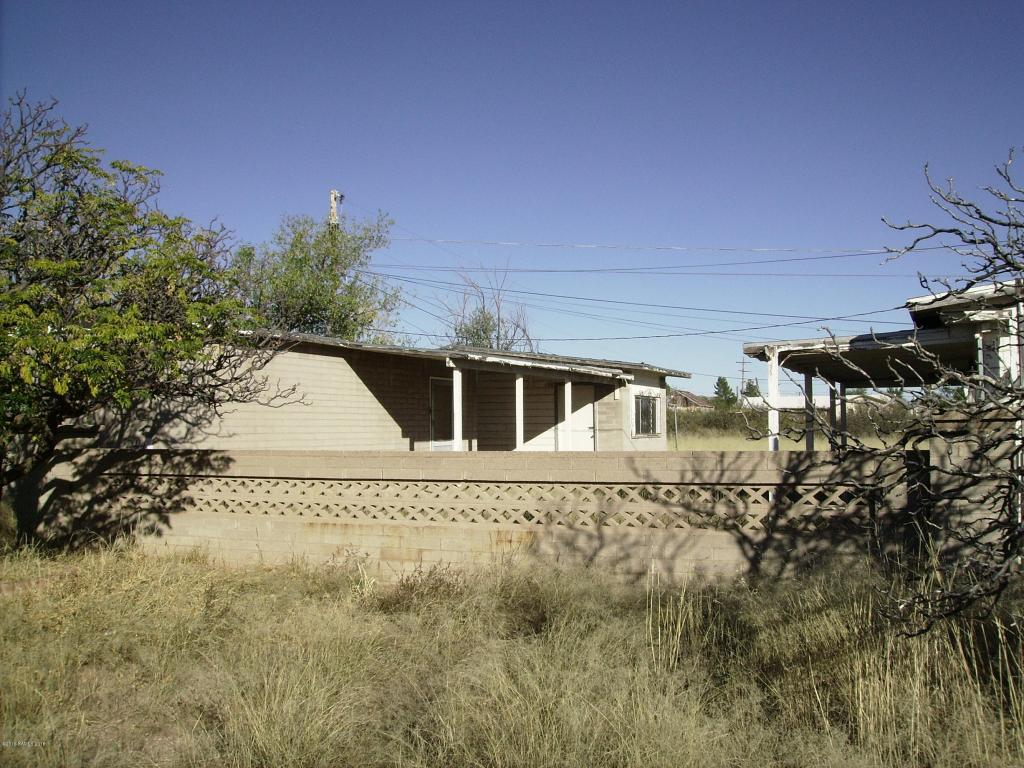 Photo of 2153 S Naco Highway  Bisbee  AZ