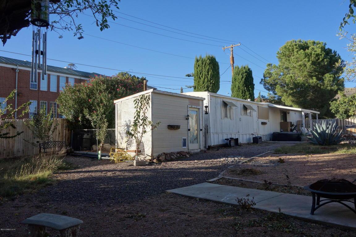 Photo of 2 Old Douglas Road  Bisbee  AZ