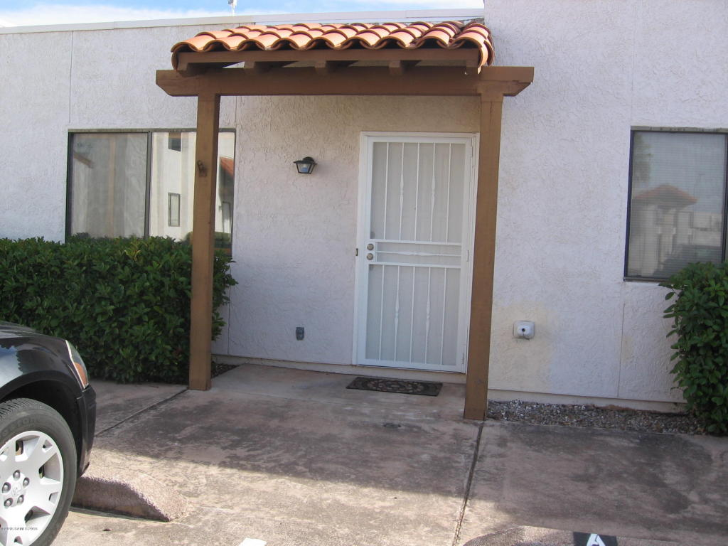 Photo of 4321 A Avenida Palermo  Sierra Vista  AZ