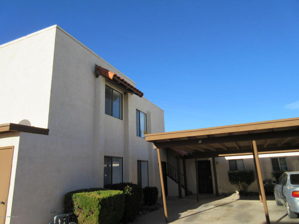 Photo of 1162 Plaza Oro Loma  Sierra Vista  AZ