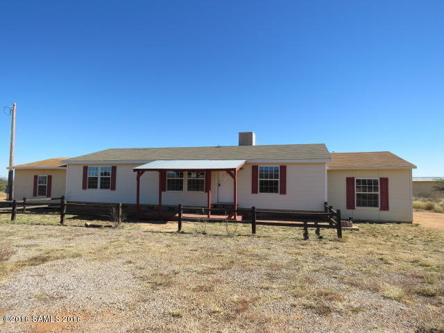Photo of 6711 S Rockspring  Hereford  AZ