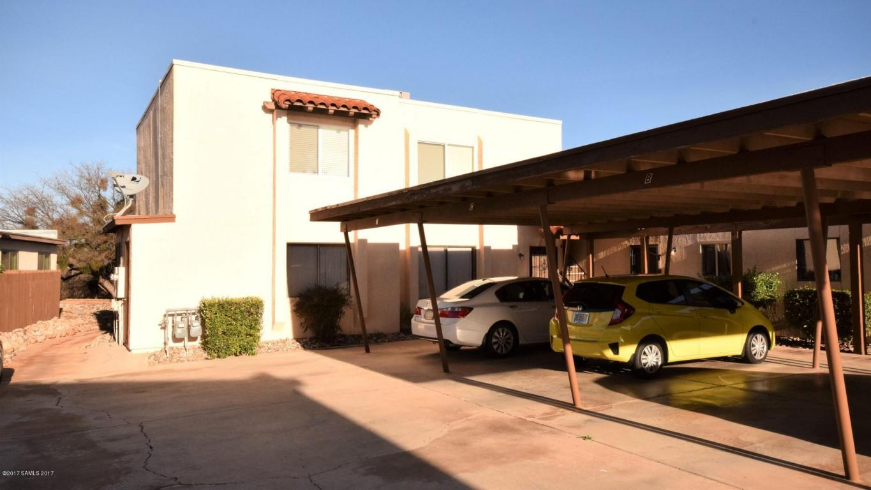 Photo of 1112 Plaza Oro Loma  Sierra Vista  AZ