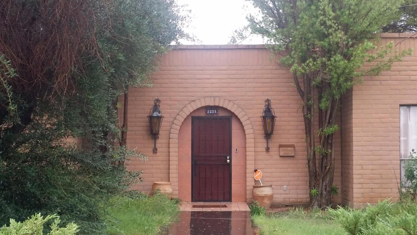 douglas az houses for sale in cochise county page 6