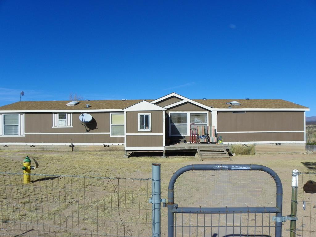 Photo of 11555 E Highway 92  Hereford  AZ