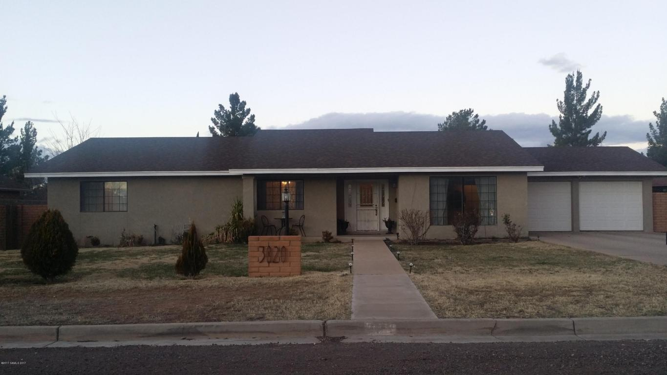 douglas az houses for sale in cochise county page 3