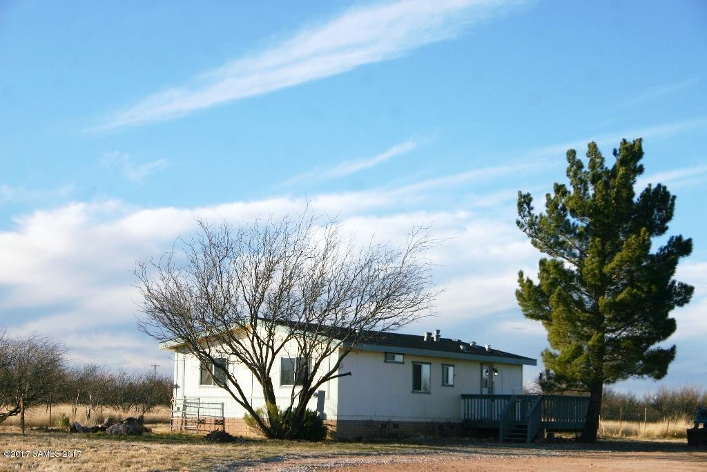 Photo of 8327 E Chukar Valley Drive  Hereford  AZ
