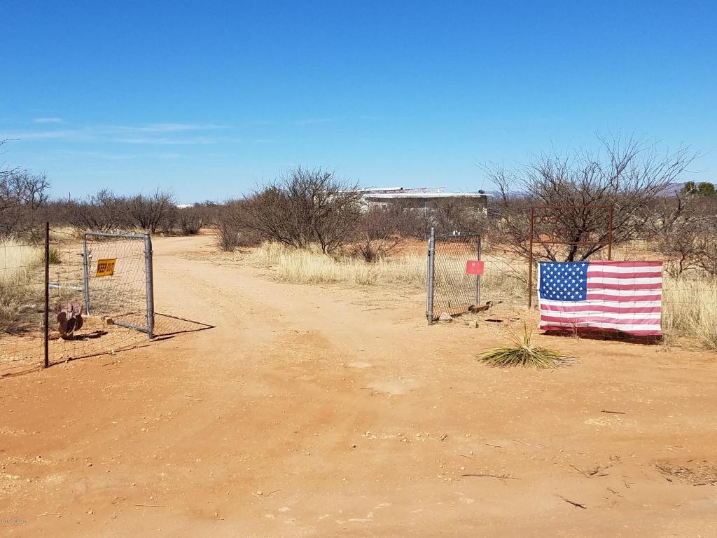 Photo of 9891 E Nevada Drive  Hereford  AZ