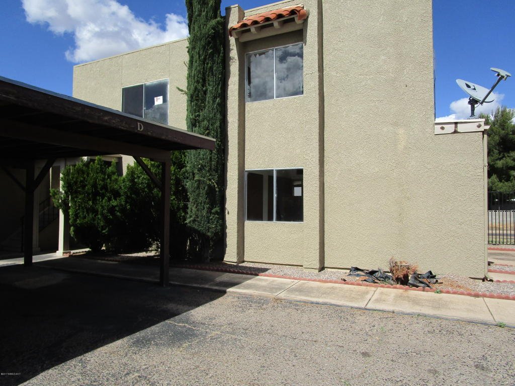 Photo of 4319 Plaza Vista  C  Sierra Vista  AZ