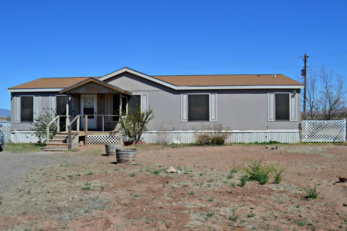 Photo of 4042 W Double Adobe Road  McNeal  AZ