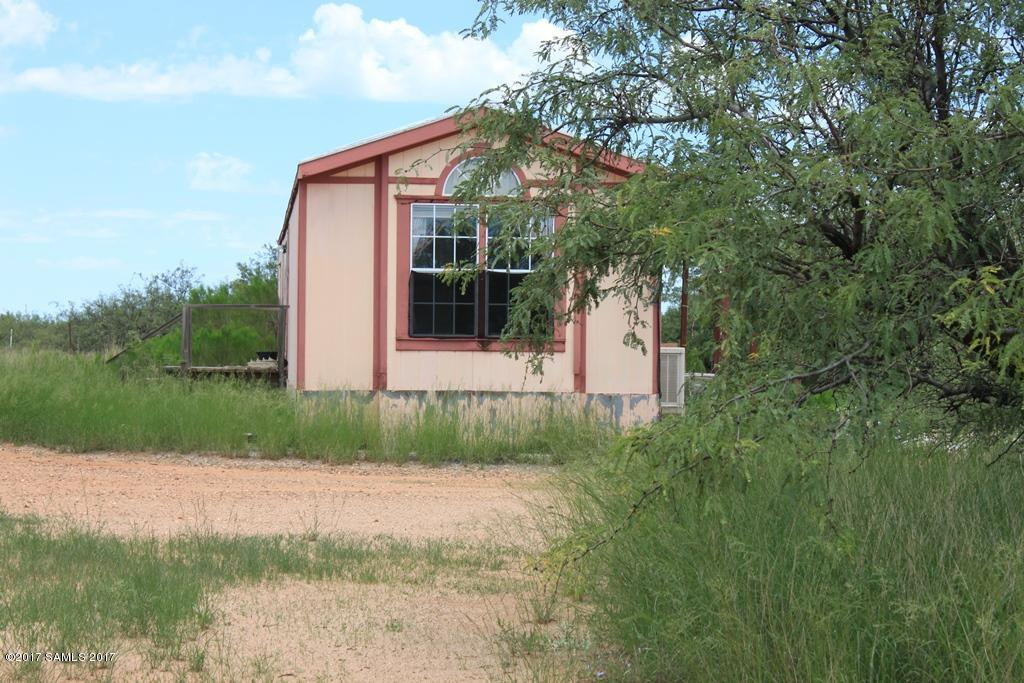 Photo of 9015 E Lane Ranch Road  Hereford  AZ