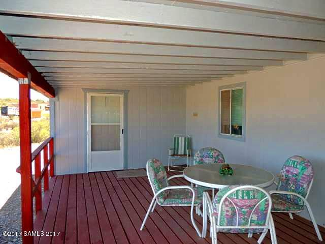 Photo of 1691 N Curly Bill Drive  Tombstone  AZ