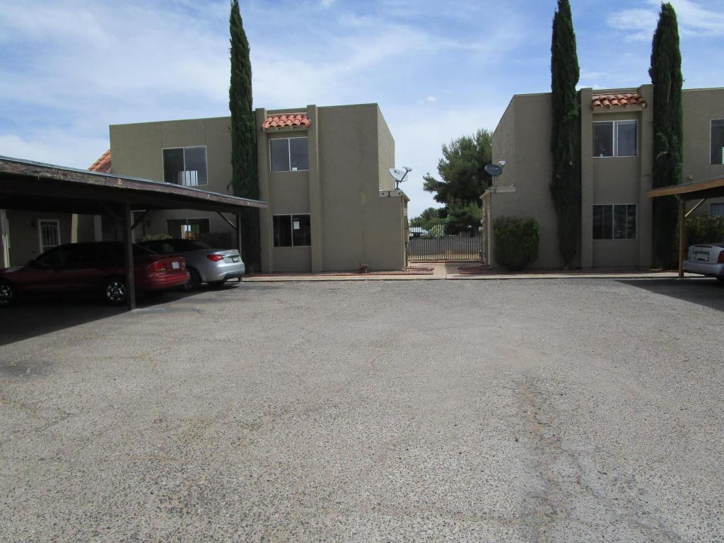 Photo of 4319 Plaza Vista D  Sierra Vista  AZ