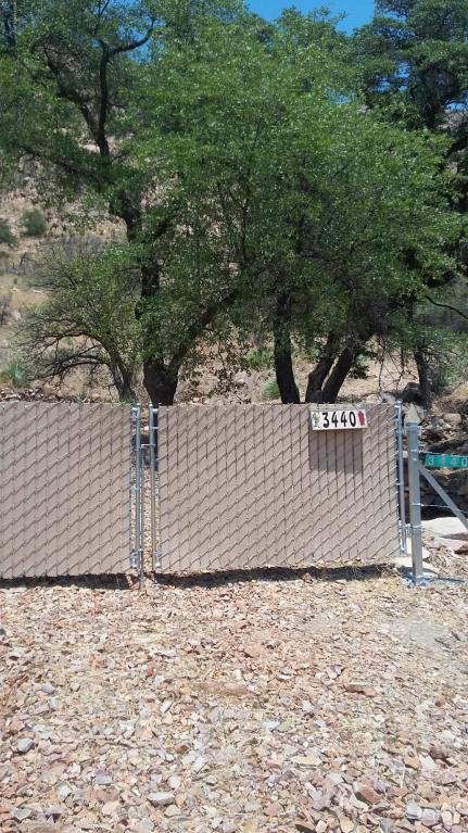 3440 Hwy 80, one of homes for sale in Bisbee
