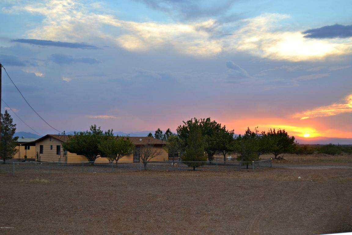 Photo of 4788 N Tierra Buena Place  Douglas  AZ
