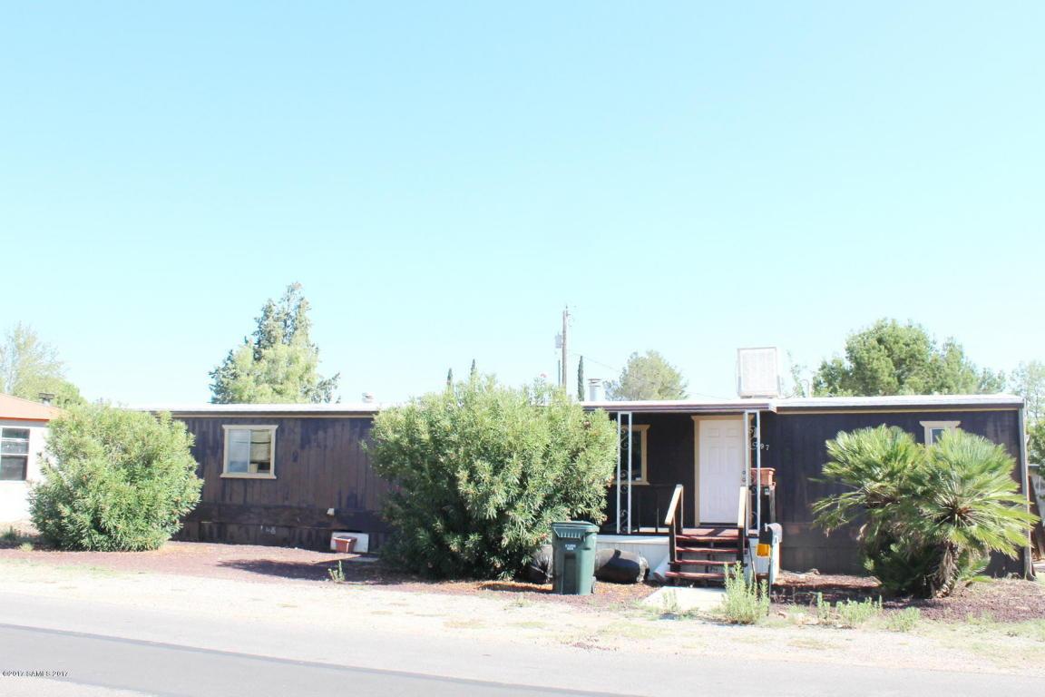 Photo of 297 E Timothy Lane  Sierra Vista  AZ
