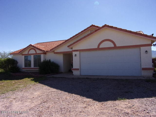 Photo of 9702 E Country Place  Hereford  AZ