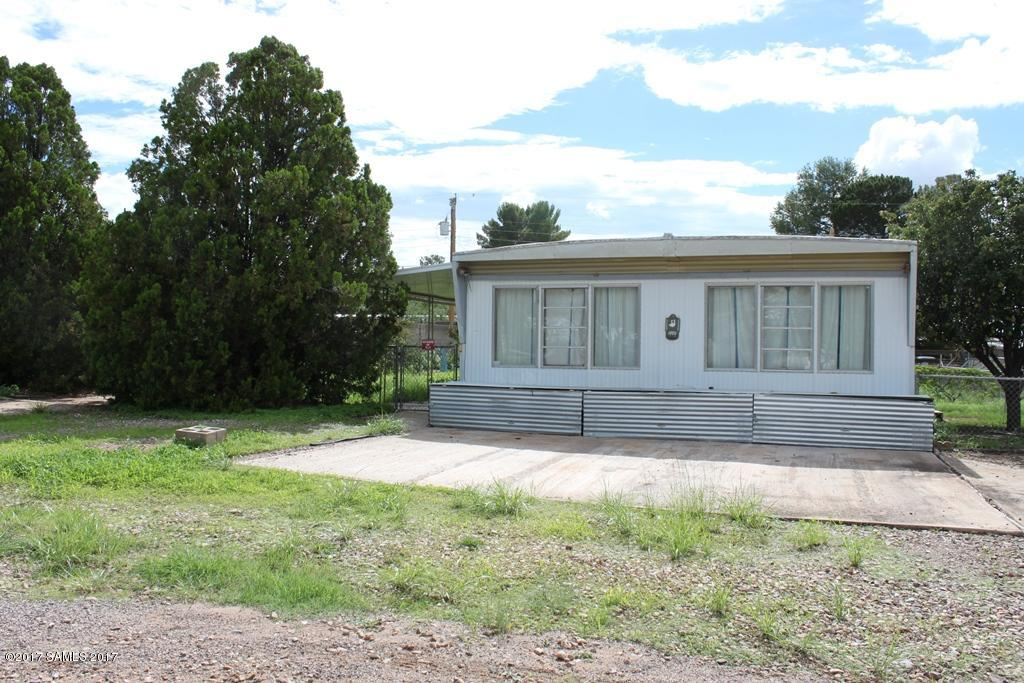 Photo of 306 N Central Avenue  Sierra Vista  AZ
