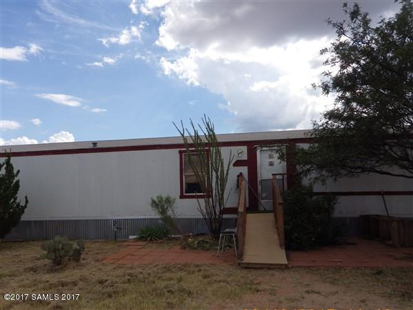 Photo of 6903 E Garza Trail  Sierra Vista  AZ