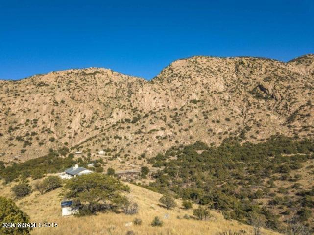 3233 Az-80, one of homes for sale in Bisbee