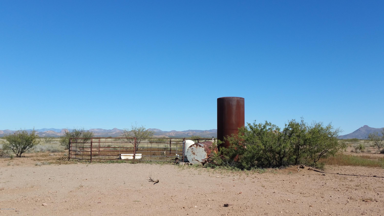 X Hwy 191 & Glenn Rd. Douglas, AZ 85607