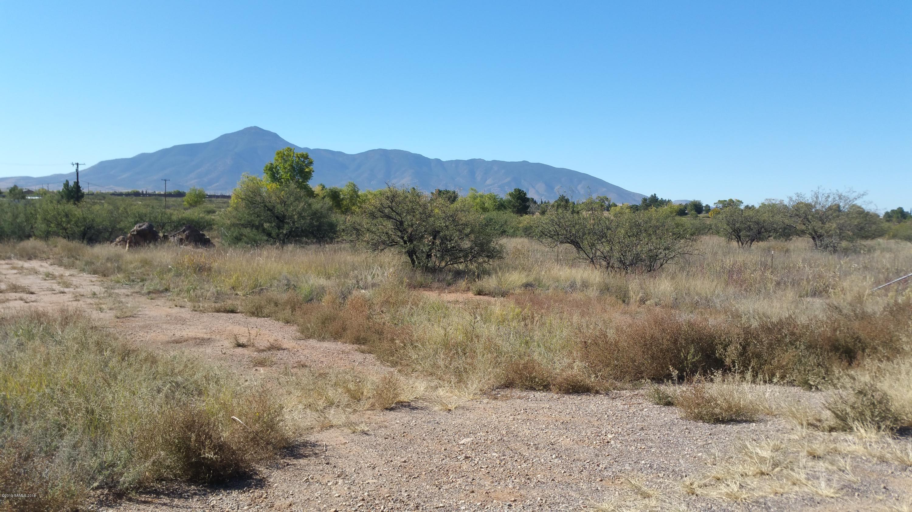One of Bisbee Homes for Sale at 1561 W Fairway View Road