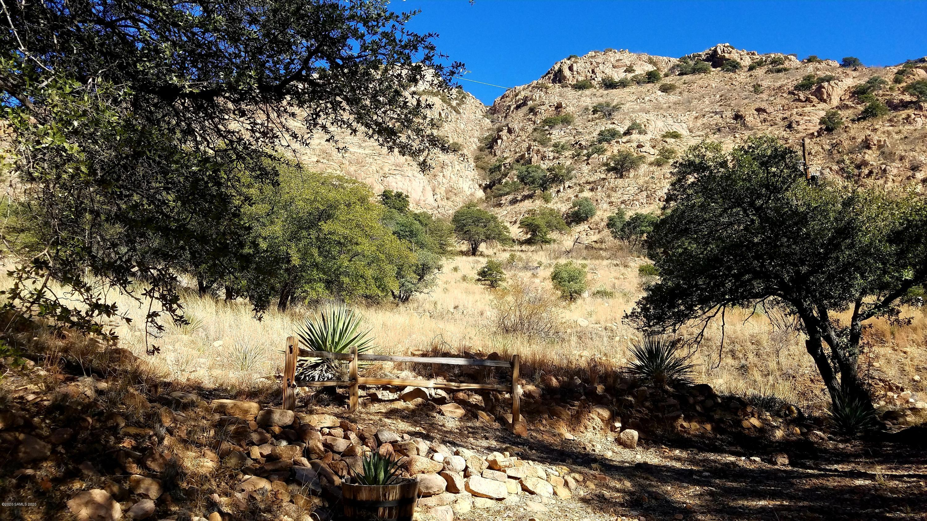 3440 W Highway 80, one of homes for sale in Bisbee