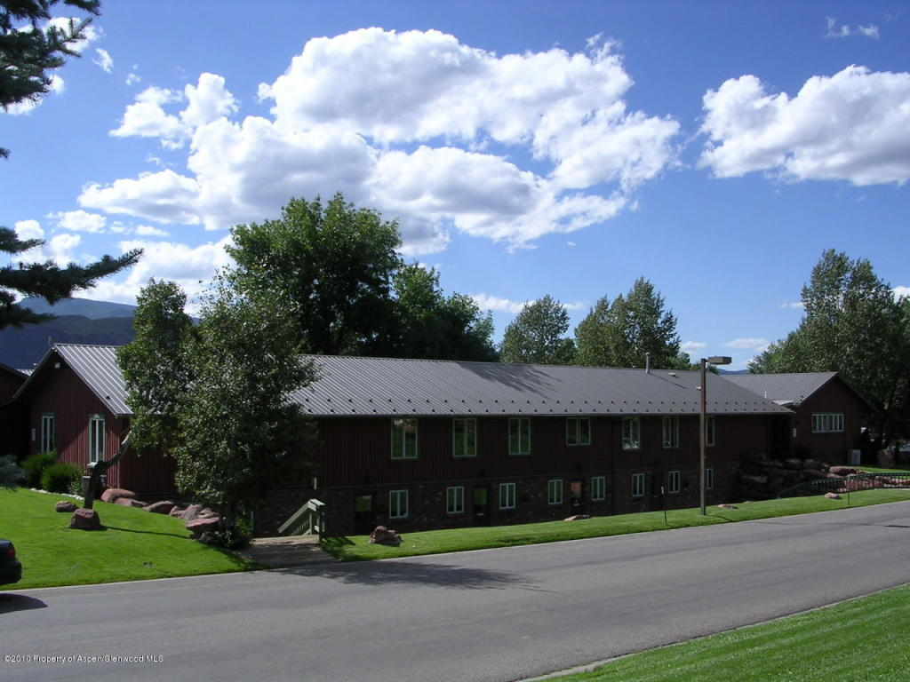 Commercial Property for Sale, ListingId:16251863, location: 1101 Village Road Carbondale 81623