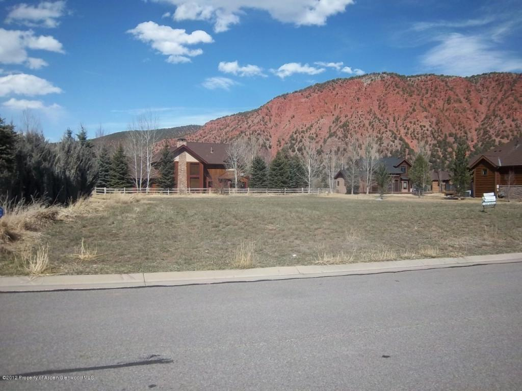 Land for Sale, ListingId:18358453, location: Tbd Midland Point Road Carbondale 81623