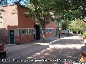 Rental Homes for Rent, ListingId:22502503, location: 711 Grand Avenue Glenwood Springs 81601