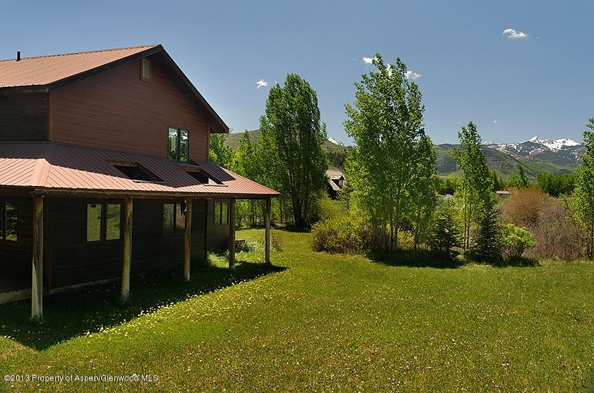 Real Estate for Sale, ListingId: 27743130, Snowmass, CO  81654