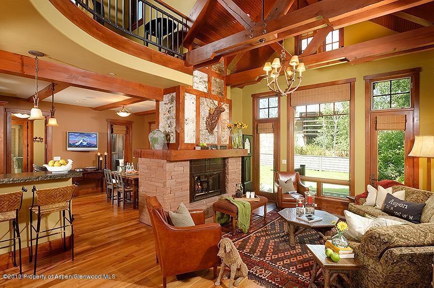 Real Estate for Sale, ListingId: 24318423, Aspen,CO81611