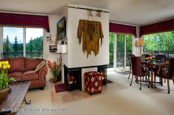 Real Estate for Sale, ListingId: 26977606, Snowmass Village,CO81615