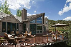 Rental Homes for Rent, ListingId:24865605, location: 1951 Juniper Hill Drive Aspen 81611
