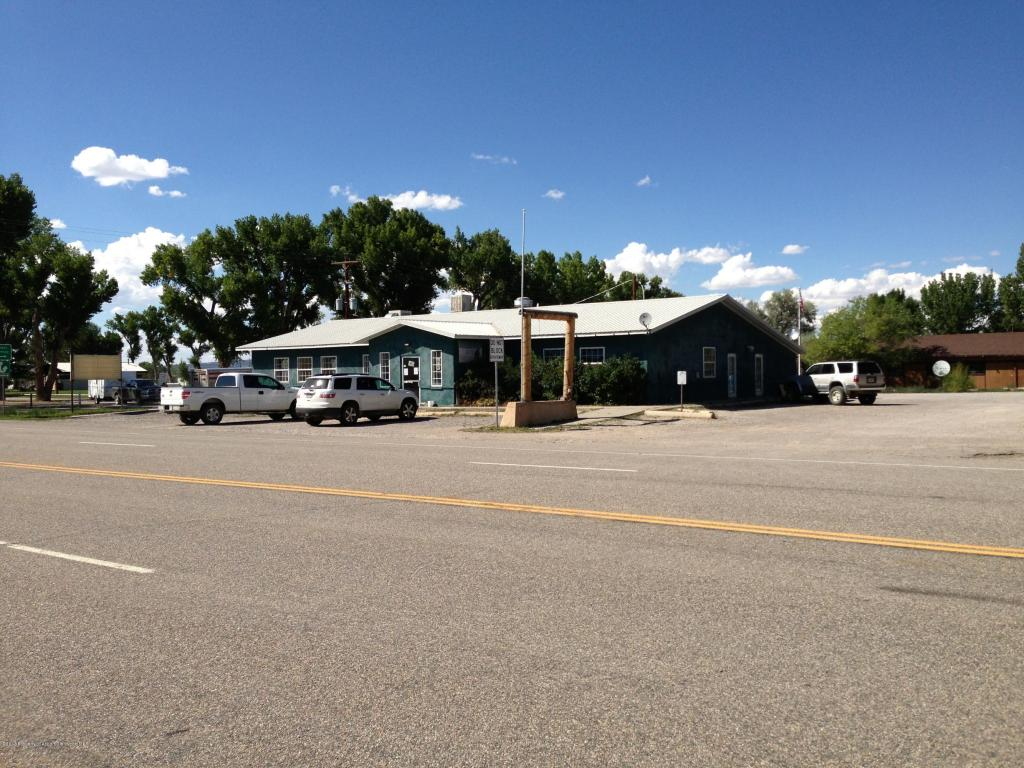 0.62 acres by Maybell, Colorado for sale