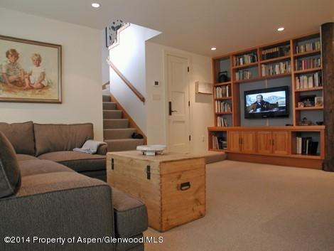 Rental Homes for Rent, ListingId:30319563, location: 172 Deer Ridge Lane Snowmass Village 81615