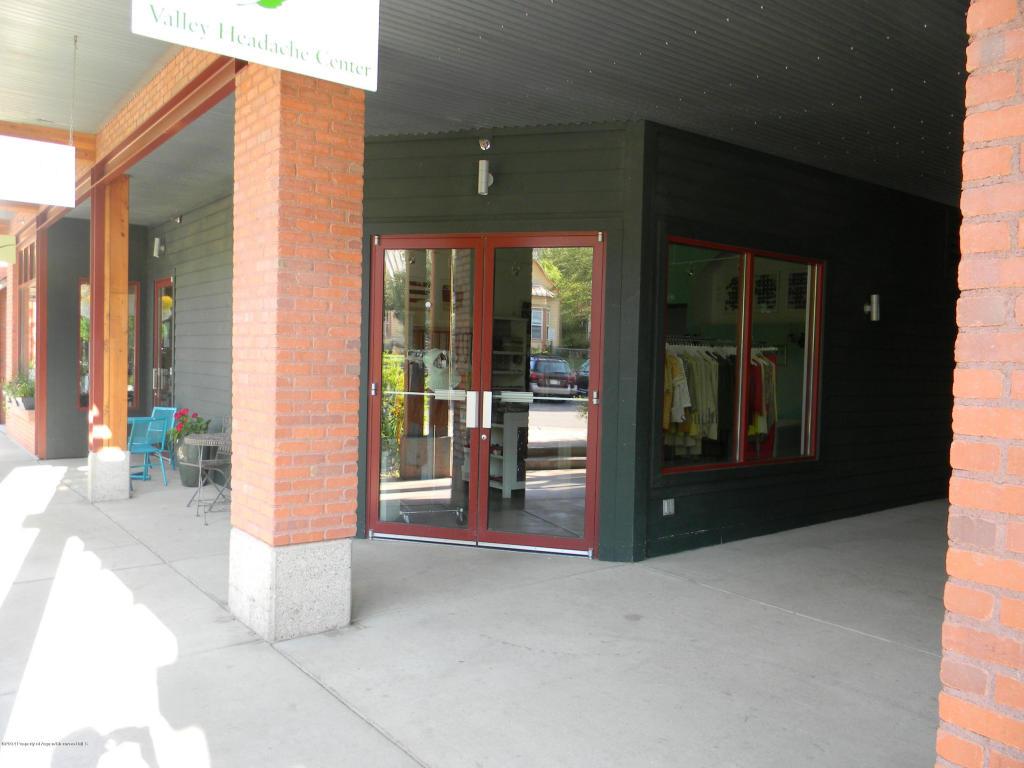227 Midland Ave # 15a, Basalt, CO 81621