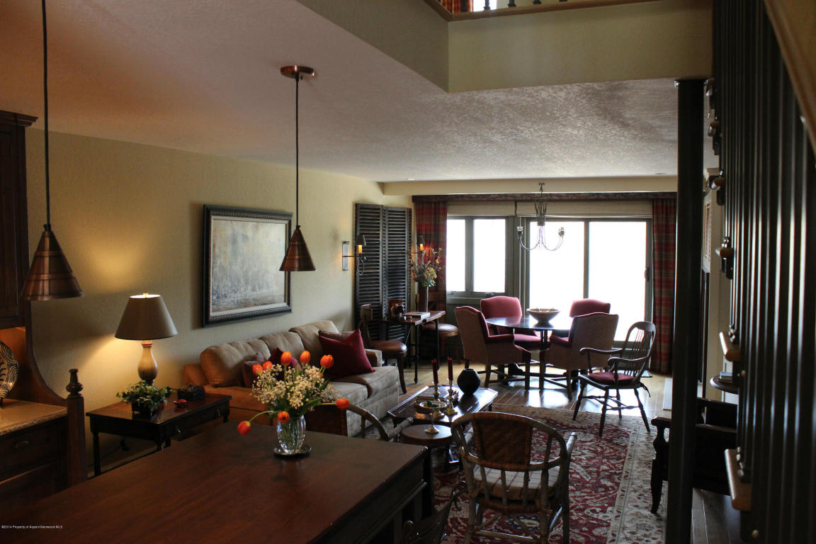 Rental Homes for Rent, ListingId:28065977, location: 115 Harleston Green Snowmass Village 81615