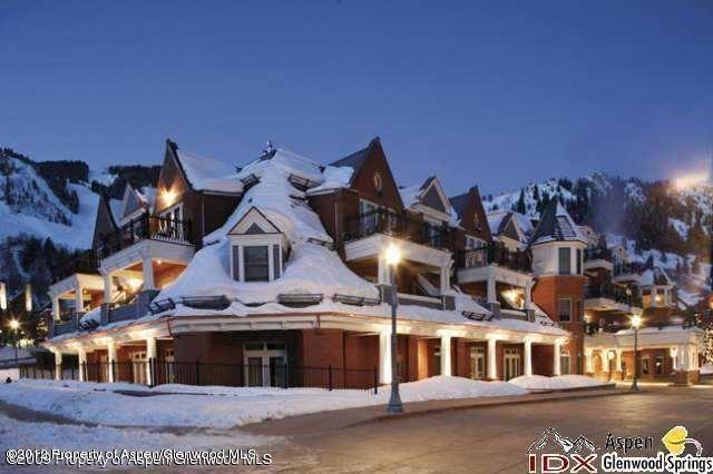 Real Estate for Sale, ListingId: 29052769, Aspen,CO81611