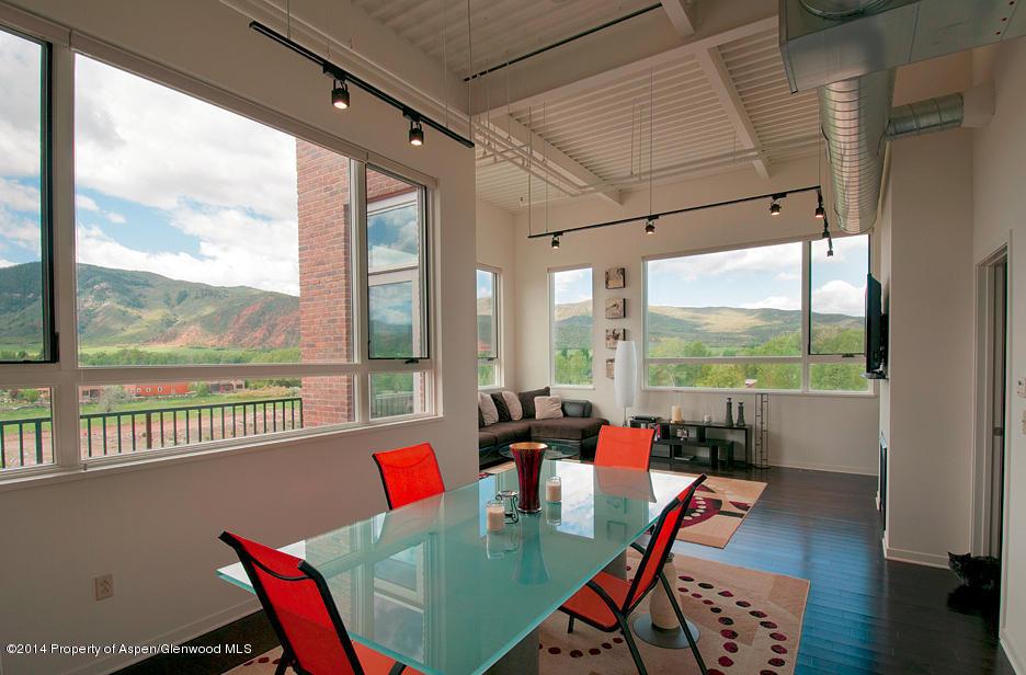 Rental Homes for Rent, ListingId:29070518, location: 361 Robinson Street Basalt 81621