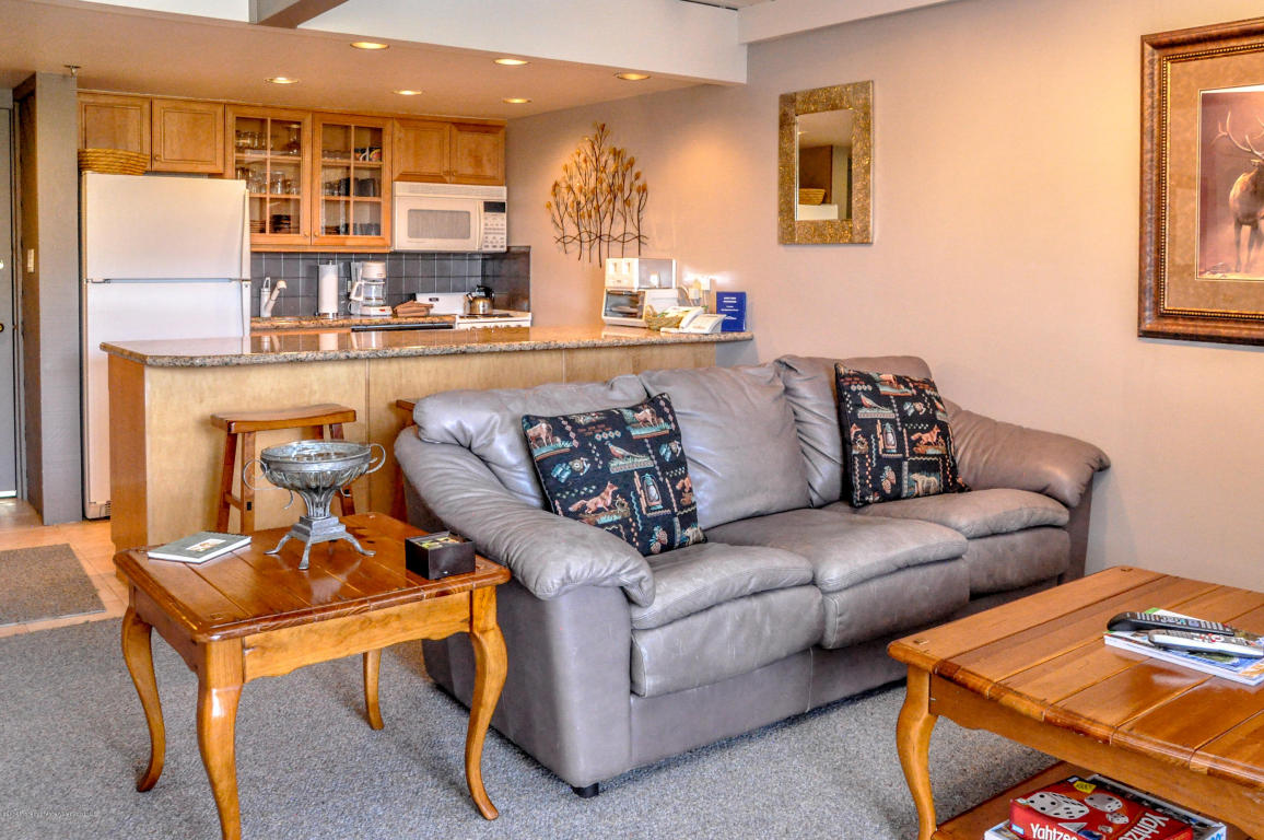 30 Anderson Ln # 816, Snowmass Village, CO 81615