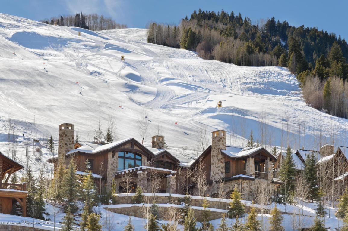 Real Estate for Sale, ListingId: 30909908, Aspen,CO81611
