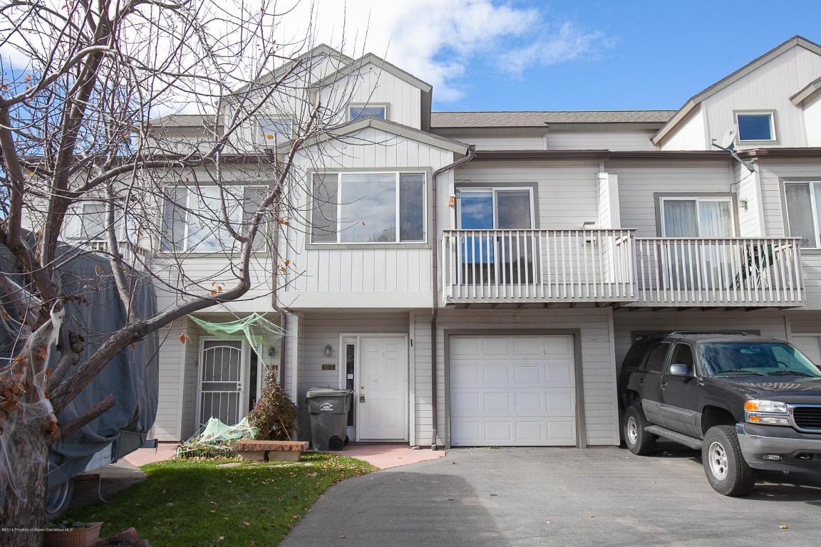 Real Estate for Sale, ListingId: 31053853, Gypsum,CO81637