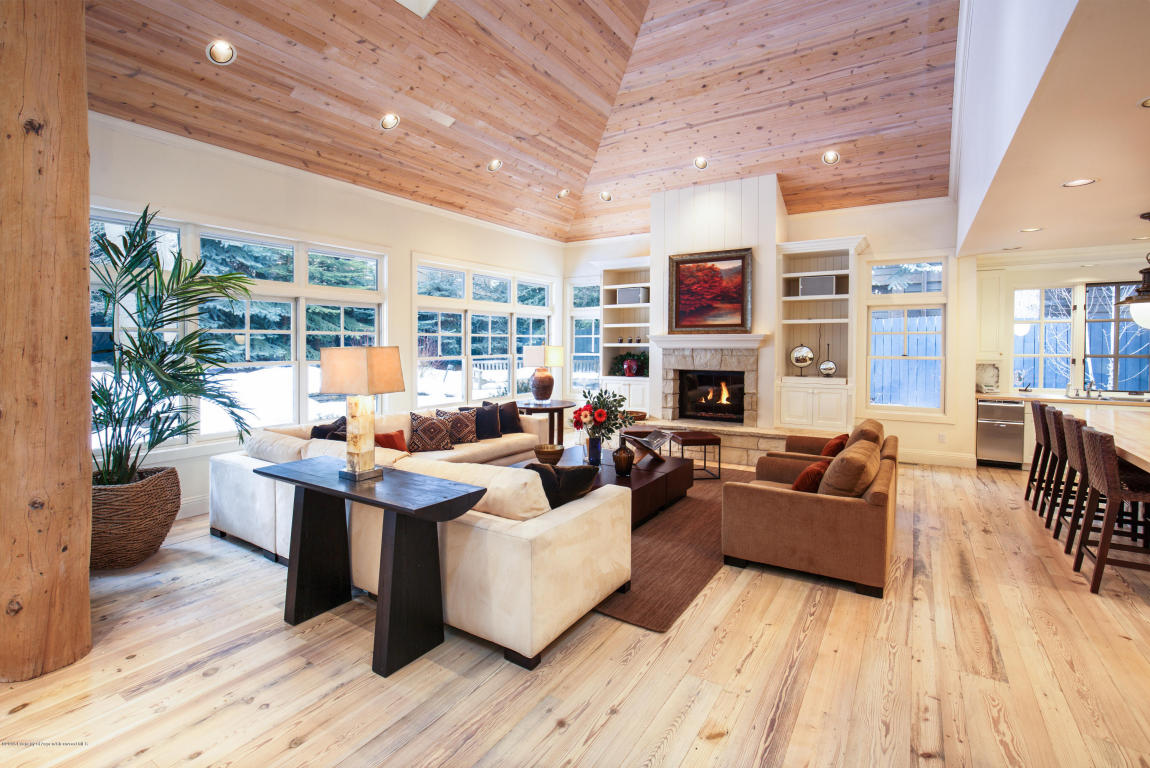 Rental Homes for Rent, ListingId:31141731, location: 907 Waters Avenue Aspen 81611