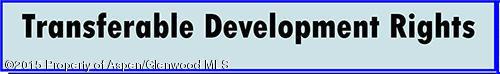 Land for Sale, ListingId:31897521, location: Tdr Tdr Aspen 81611
