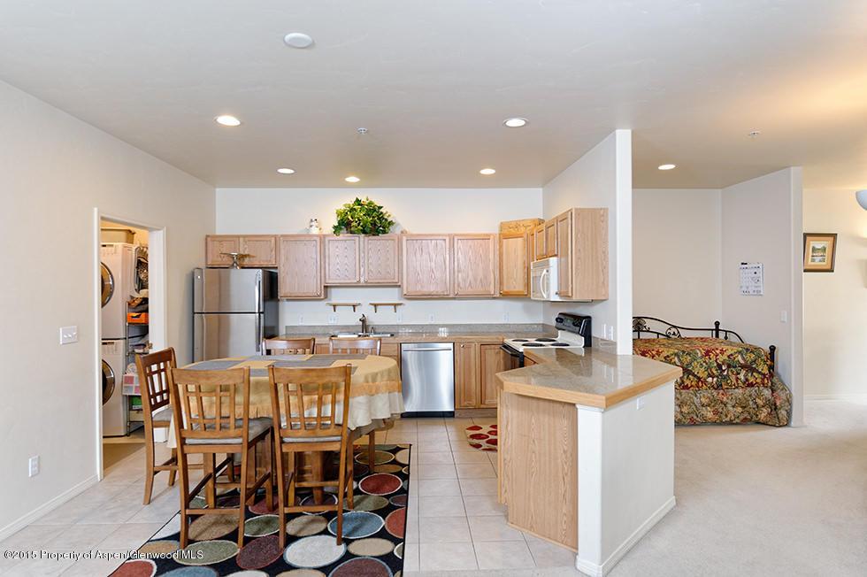 Real Estate for Sale, ListingId: 32996230, Basalt,CO81621