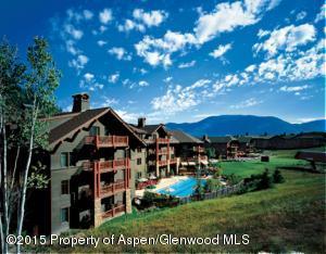 Single Family Home for Sale, ListingId:33864025, location: 39 Boomerang Road Aspen 81611