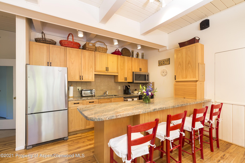 Rental Homes for Rent, ListingId:34696805, location: 731 E Durant Avenue Aspen 81611